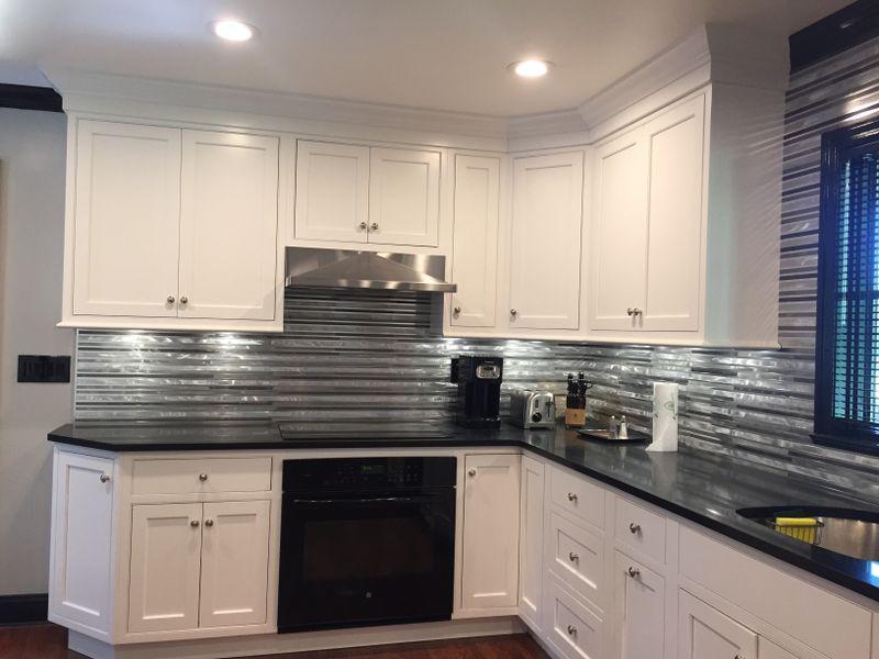 Used Kitchen Cabinets Ct Norwalk
